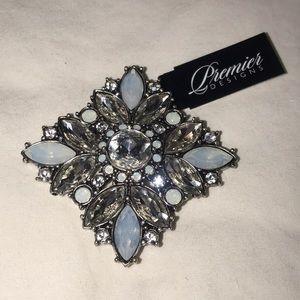 Premier Designs Captivating pin